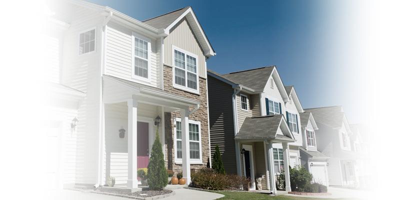 Residential Locksmith, Premium Lock and Key, Premium Locksmith